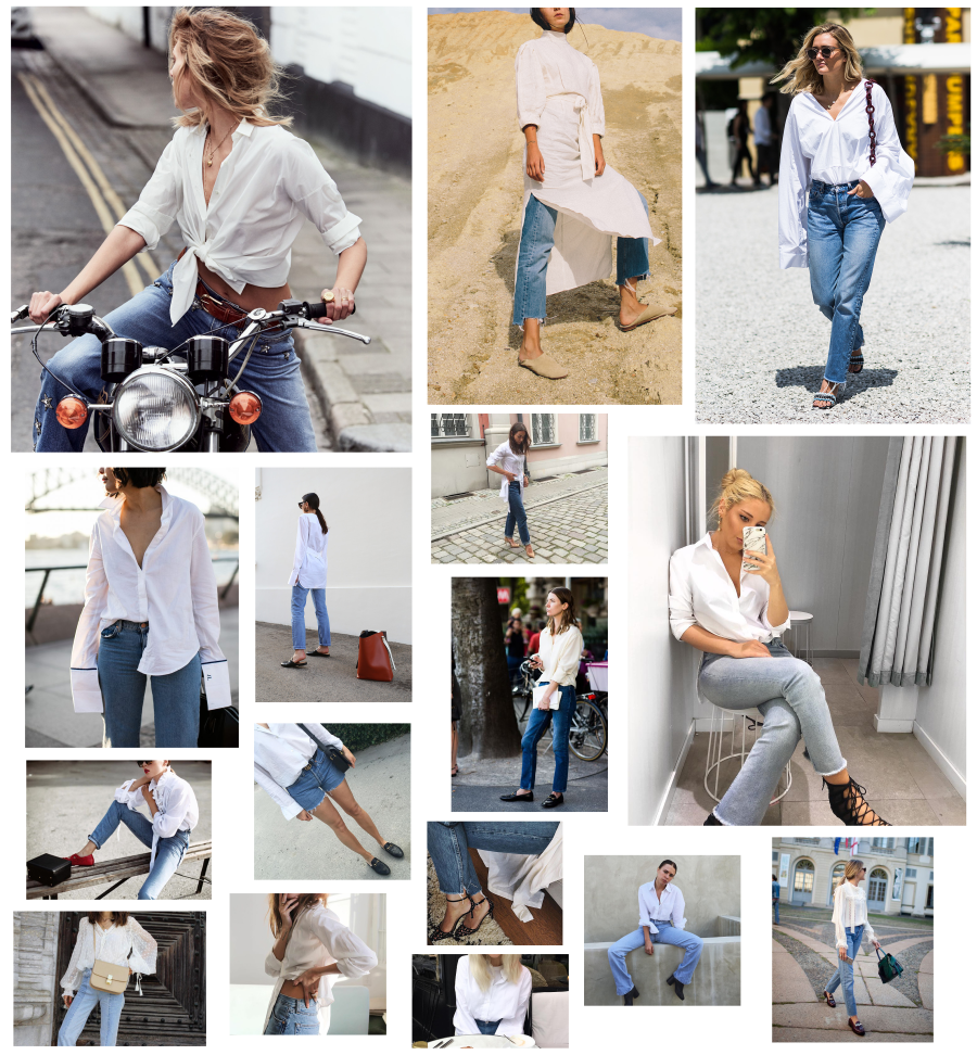 10 Ways to Level Up In Street Style Game by FashionWonderer 9.png
