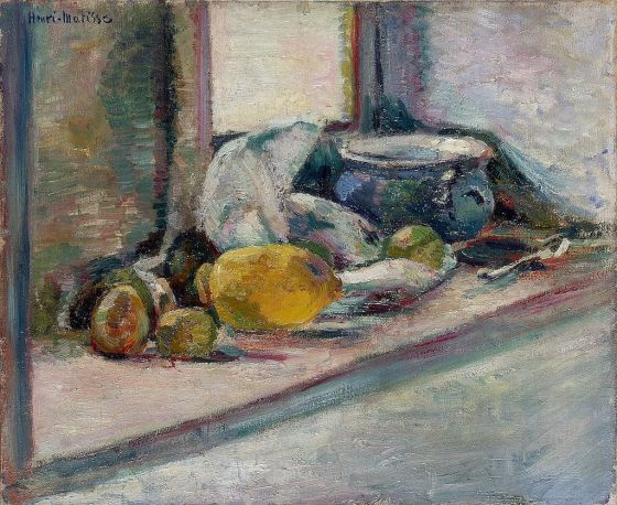1024px-matisse_-_blue_pot_and_lemon_28189729