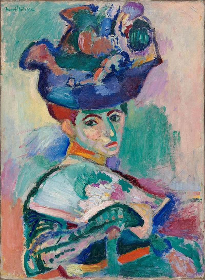 800px-matisse-woman-with-a-hat