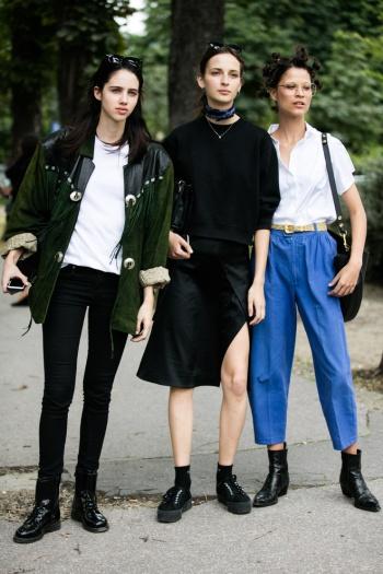 bandanas-fashionwonderer (2)