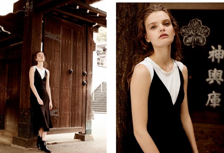 Martha-Wiggers-Fashion-Editorial-Tokyo-By-OracleFox-Journal-FashionWonderer (10)