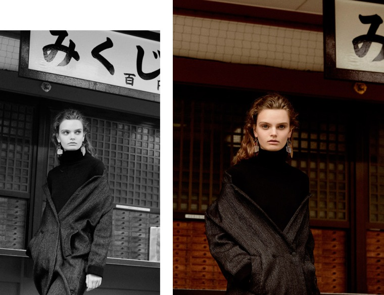 Martha-Wiggers-Fashion-Editorial-Tokyo-By-OracleFox-Journal-FashionWonderer (11)