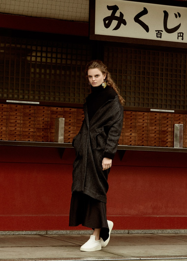 Martha-Wiggers-Fashion-Editorial-Tokyo-By-OracleFox-Journal-FashionWonderer (12)