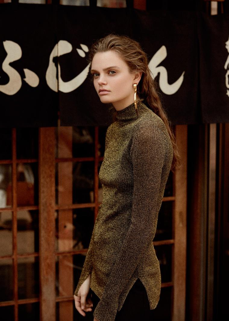Martha-Wiggers-Fashion-Editorial-Tokyo-By-OracleFox-Journal-FashionWonderer (2)