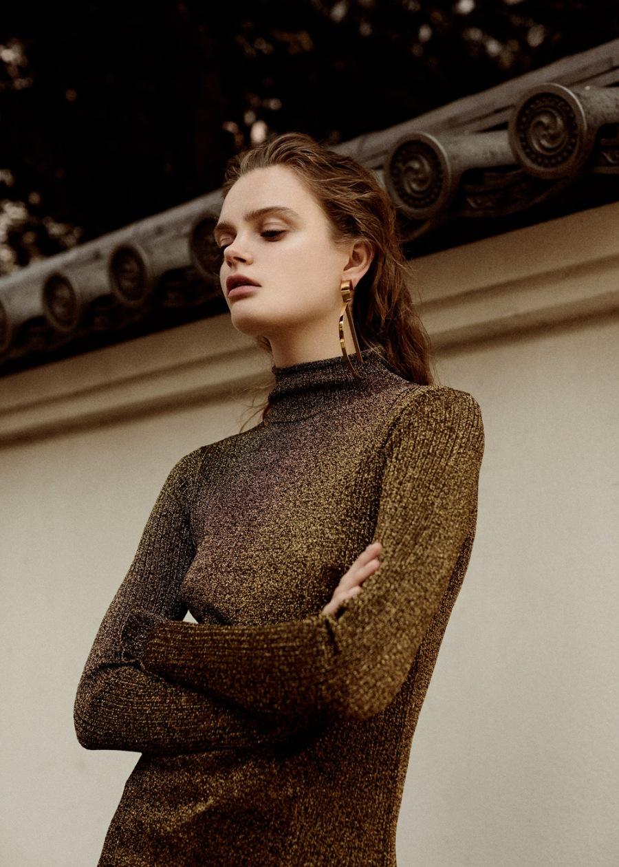 Martha-Wiggers-Fashion-Editorial-Tokyo-By-OracleFox-Journal-FashionWonderer (3)