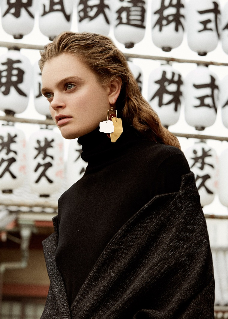 Martha-Wiggers-Fashion-Editorial-Tokyo-By-OracleFox-Journal-FashionWonderer (4)
