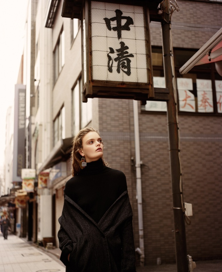 Martha-Wiggers-Fashion-Editorial-Tokyo-By-OracleFox-Journal-FashionWonderer (7)