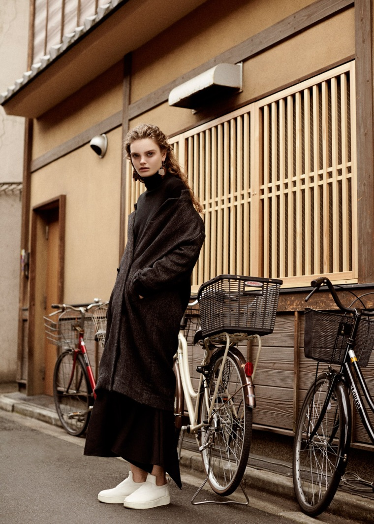 Martha-Wiggers-Fashion-Editorial-Tokyo-By-OracleFox-Journal-FashionWonderer (8)