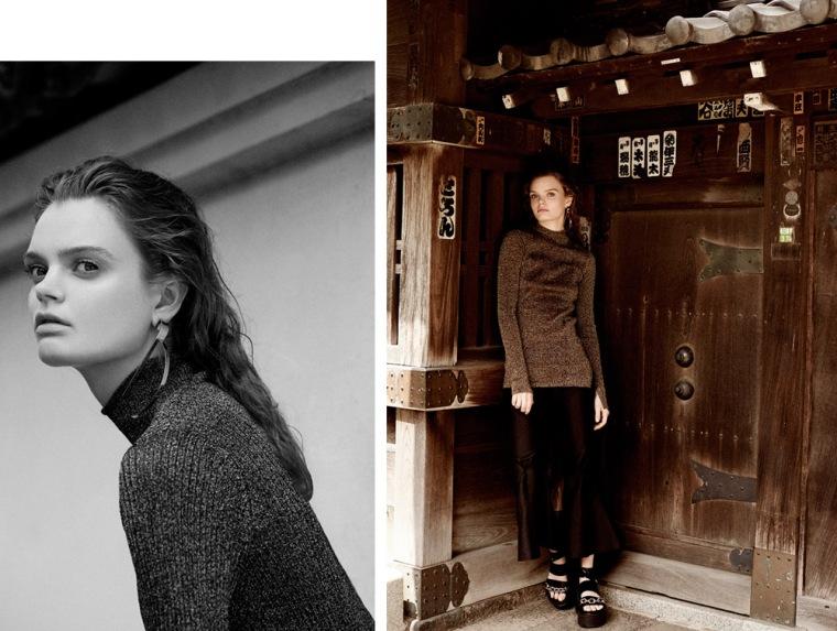 Martha-Wiggers-Fashion-Editorial-Tokyo-By-OracleFox-Journal-FashionWonderer (9)