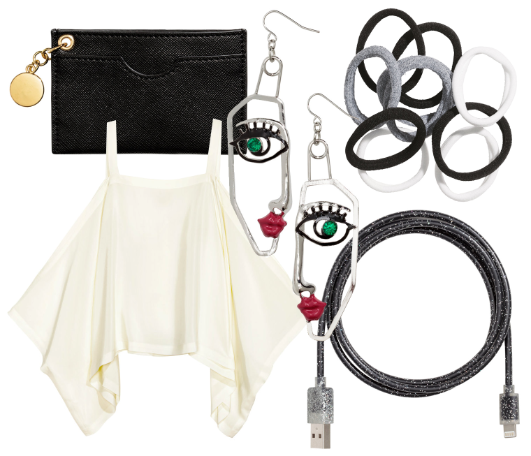 onmymind-6 july-fashionwonderer.png