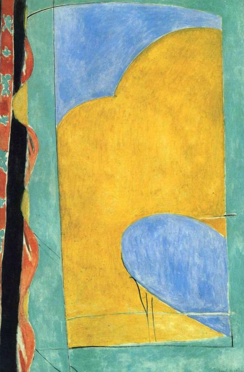 yellow_curtain